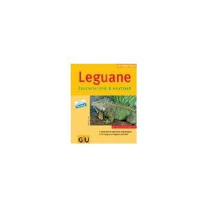 Leguane faszinierend % exotisch