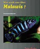 Wer weiß was über Malawis?