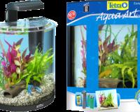 Tetra AquaArt Explorer Line 60 Liter