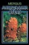 Mergus, Meerwasser Atlas Band 2, Kunsteinband
