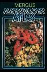 Mergus, Meerwasser Atlas Band 4, Taschenbuch