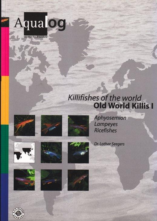 Old World Killis I