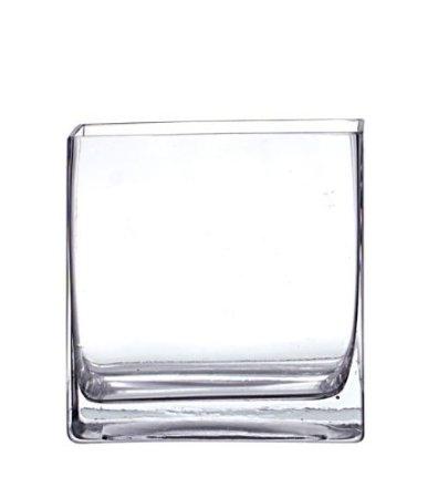 Verschiedene Glasaquarien gebraucht