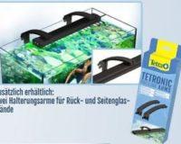 Tetronic LED ProLine Arms