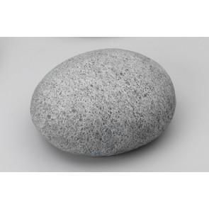 Europet Decor pebbles gris