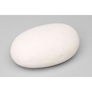 Europet Decor pebbles blanc