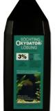 Söchting Oxydator Lösung 3 %
