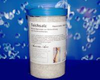 Teich-Salz 1000 ml