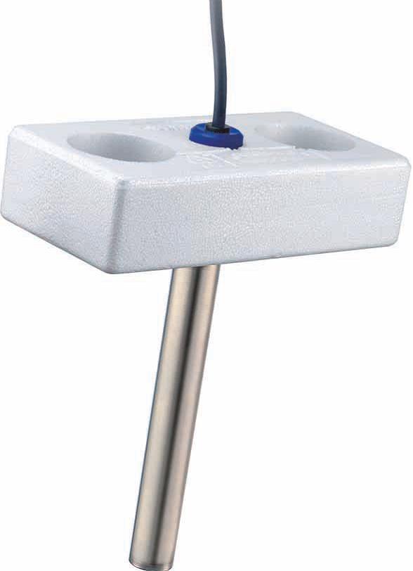 Schego Titan Teichheizer 600 Watt