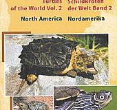 Schildkröten der Welt Band 2
