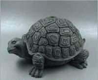 Laguna Wassersprinkler Schildkröte