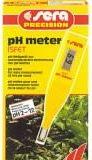 Sera Isfet pH-Messgerät