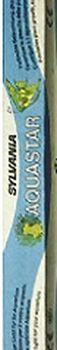 Sylvania AquaStar 36 Watt