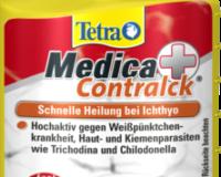 Tetra Medica ContraIck 100 ml