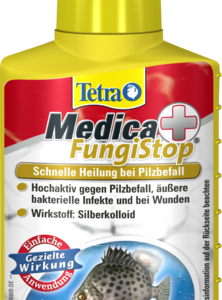 Tetra Medica FungiStop 100 ml