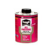 Tangit Kleber 240 g (Dose) ~ 240 ml