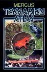 Terrarien Atlas  - Band 1, Kunstledereinband