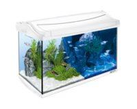 Tetra AquaArt LED weiss 60 Liter