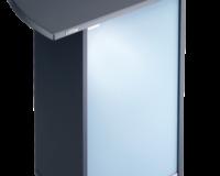 Tetra AquaArt Aquarienunterschrank 60L