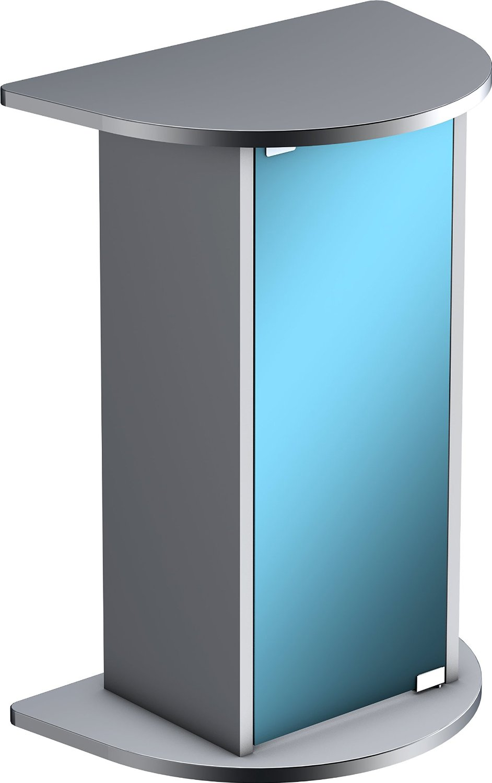 Tetra Unterschrank AquaArt Explorer Line 60 Liter