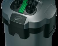 Tetra Ex 400 Plus Aussenfilter