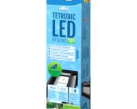 Tetronic LED ProLine 380 mm
