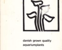 Tropica Aquarienpflanzen