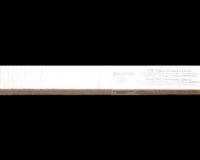 Meßner UV- C Lampe 16 Watt