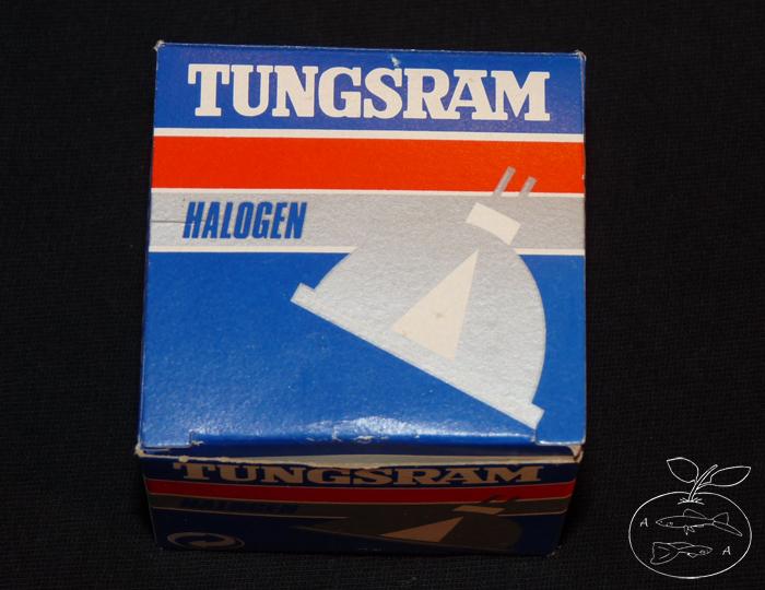 Tungsram Halogen Spot 50 Watt