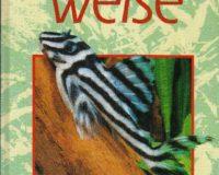 Welse von Claus Schaefer