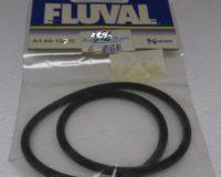 Fluval 203 Dichtungsring für Außenfilter (Kopfdichtung)