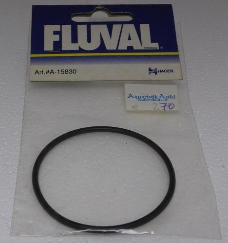 Fluval 303/403 Dichtungsring für Antriebskammer