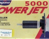 Laguna Antriebsmagnet für PowerJet 5000