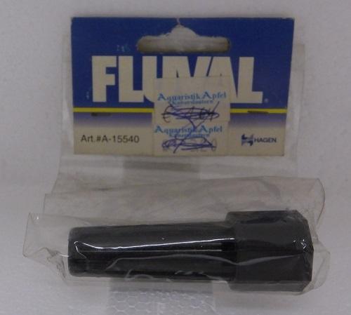 FLUVAL ANSAUGKORB 103/203