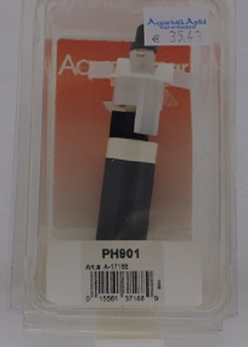 AquaClear Impeller PowerHead ph901