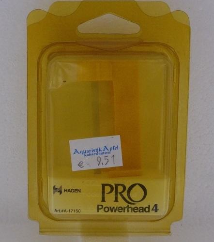 HAGEN KERAMIK ACHSE für Powerhead Pro4