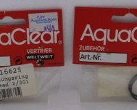 AquaClear DICHTUNGSRING PowerHead 201/301
