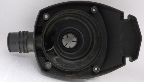 Laguna gebrauchter Antriebsmagnetdeckel für PowerJet Max, Clear, FreeFlo (4000-6000).