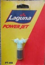 Hagen Laguna Teich Antriebsmagnet für PowerJet 450