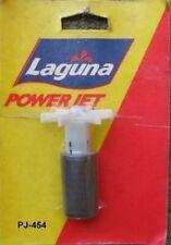 Hagen Laguna Teich Antriebsmagnet für PowerJet 1000