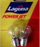 Hagen Laguna Teich PowerGlo 2 x Glühbirne