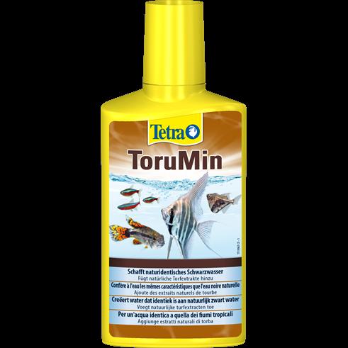 Tetra ToruMin 500 ml