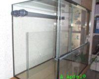 Filter-anlagen-pumpen