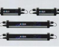 UV-C Brenner/Lampen