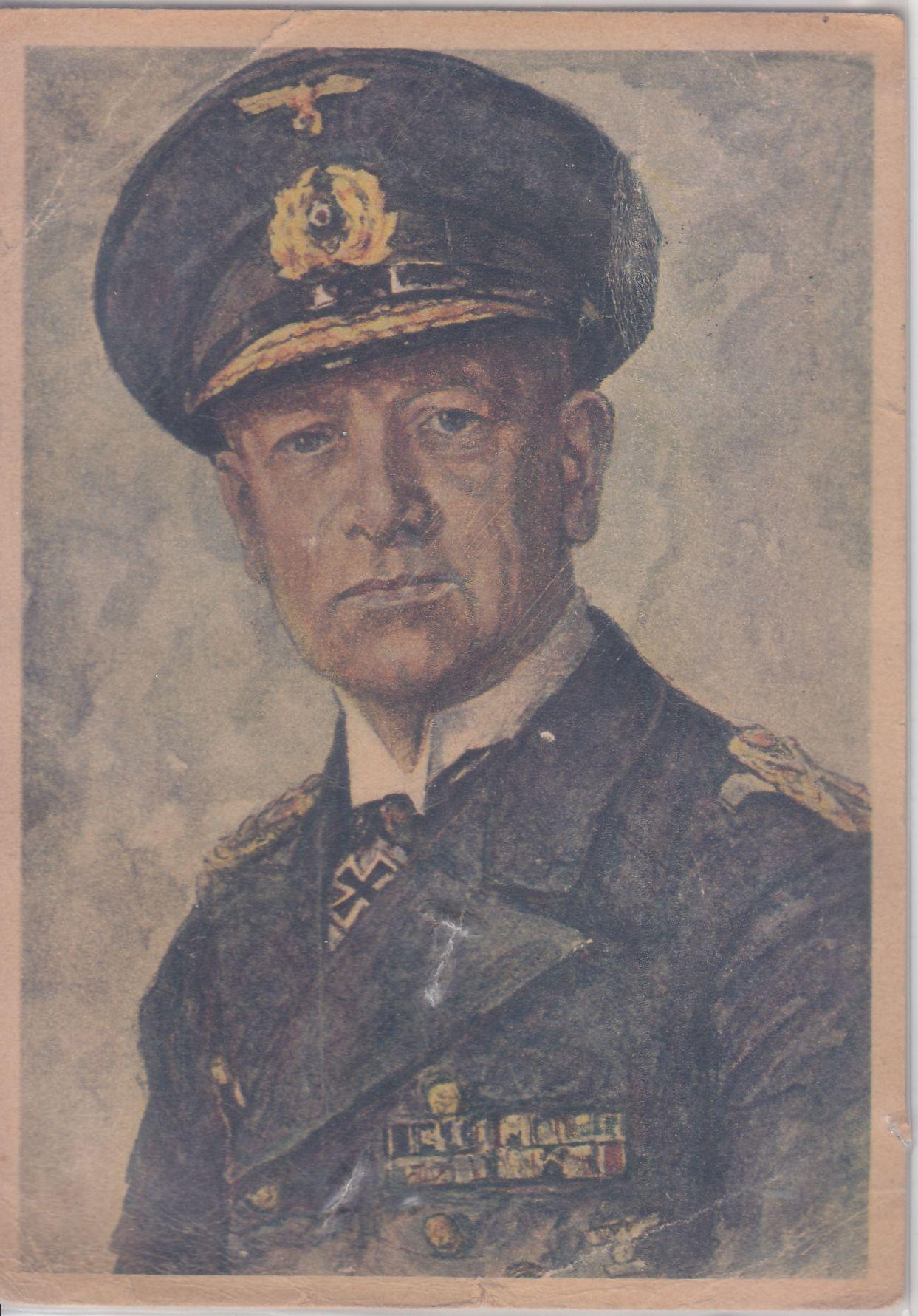 Deutsches Reich 1930 bis 1945
